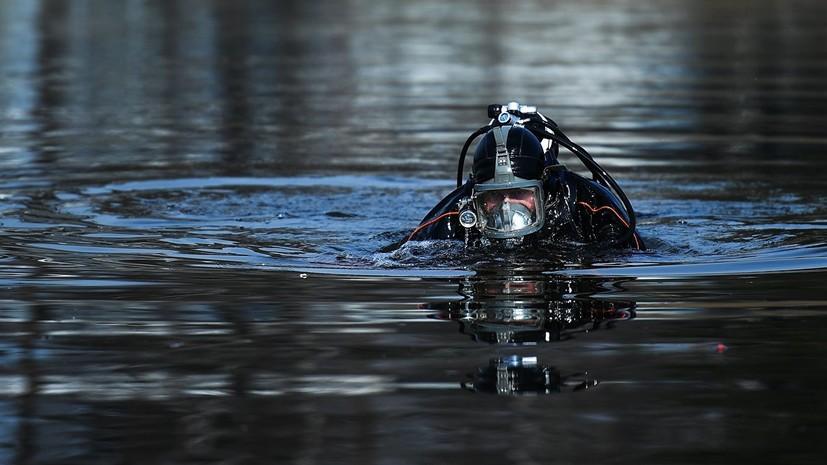 Число погибших при ЧП на реке в Якутии возросло до семи