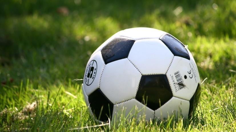 Решение о месте проведения матча РПЛ «Оренбург» — «Зенит» будет принято в ближайшие дни