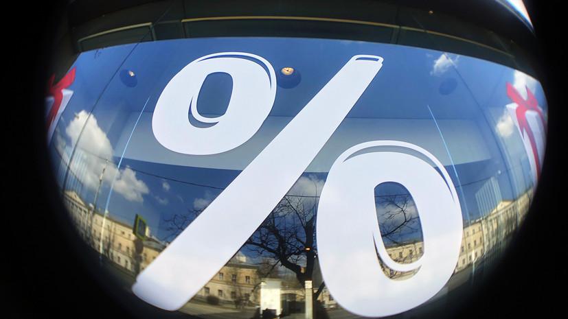 Коллекторы заявили о росте кредитной нагрузки россиян в 1,5 раза