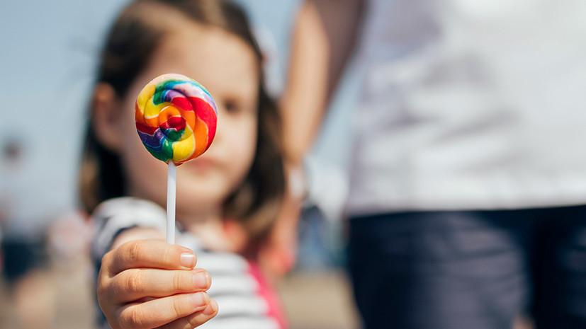 «Сладости — не лучший способ выразить любовь»: почему в мире растёт число людей, страдающих диабетом