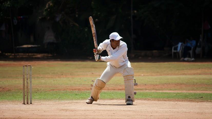 Крикет и муай-тай не признаны видами спорта в России