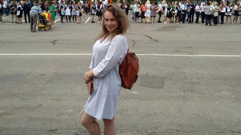 Защитник под следствием: в Мордовии адвоката обвиняют в сбыте наркотиков
