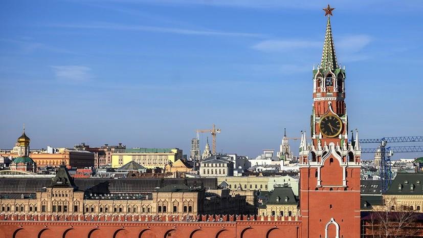 Песков прокомментировал идею Зеленского по обмену удерживаемыми лицами