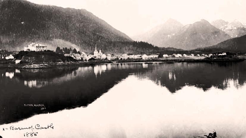 Развитие Русской Аляски: какую роль сыграла основанная 220 лет назад Российско-американская компания