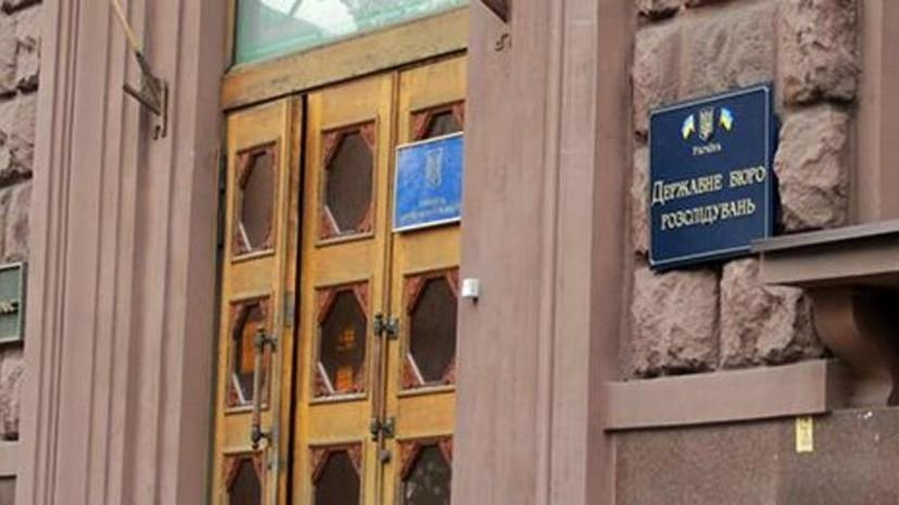 На Украине проведены обыски на бронетанковых заводах
