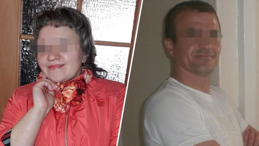 «Она писала заявление, но никто не вмешался»: многолетние издевательства мужа над женой закончились жестоким убийством