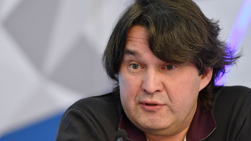 Гендиректор «Уфы» прокомментировал проигрыш «Краснодару» во втором туре РПЛ