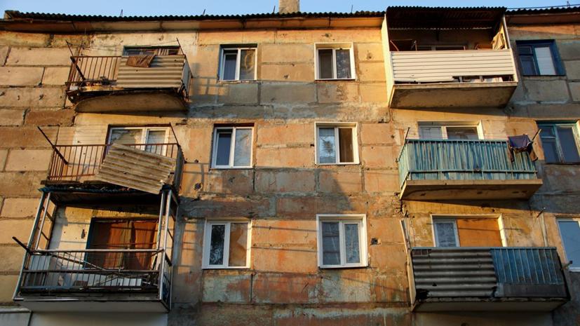 Скабееву возмутило высказывание Зеленского о гибели человека в Донбассе