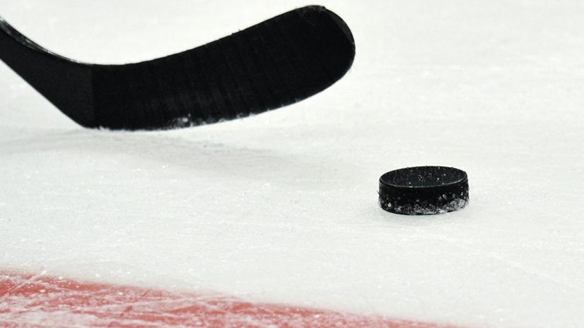 КХЛ ввела дресс-код для хоккеистов
