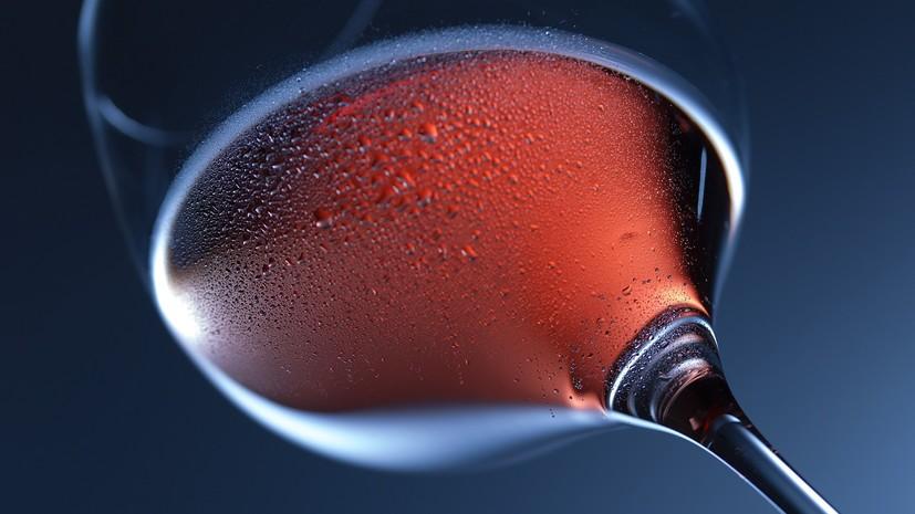В Минсельхозе рассказали об изменениях в закон о рекламе для развития винного туризма