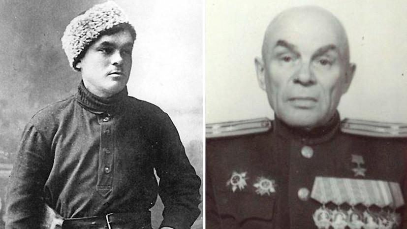 «Мог выполнить любую задачу»: какой вклад внёс советский разведчик Станислав Ваупшасов в победу над нацистами