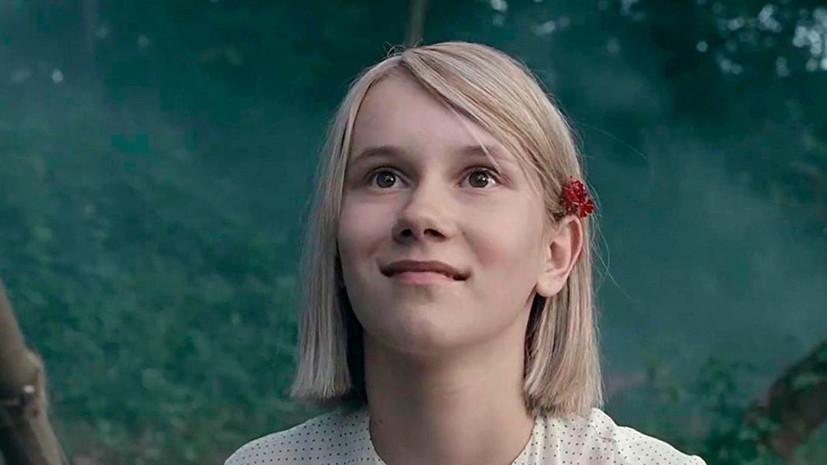 Умерла актриса из фильма «Брестская крепость»