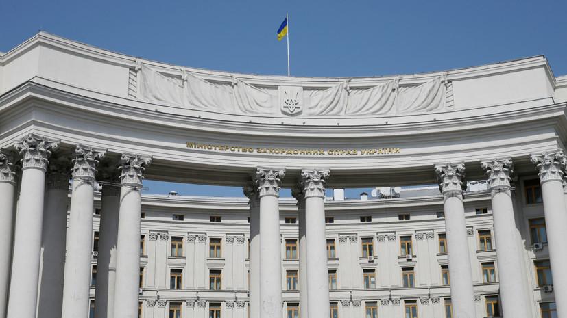 Медведев поручил заняться вопросом восстановления режима СЭЗ вСевастополе