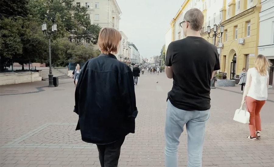 Русское Порно С Маленькой Девочкой