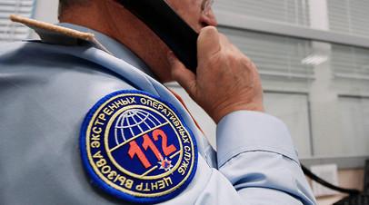 Единый номер «112» планируют внедрить в Оренбургской области в 2021 году