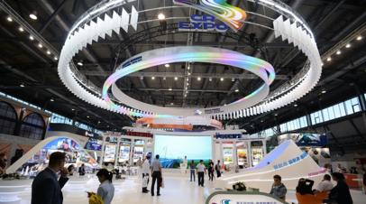 В Курганской области рассказали о соглашениях, которые планируется подписать в рамках форума «Иннопром»