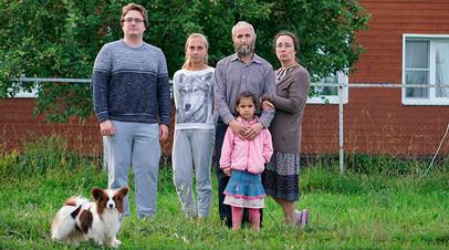 «Подобный непослушный ребёнок»: в Ярославской области будут судить приёмных родителей, привязавших сына к столбу