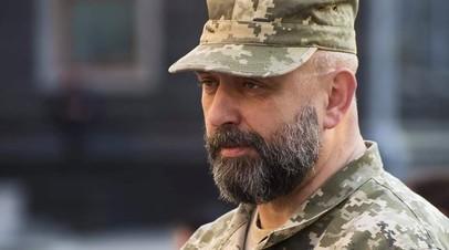 В СНБО Украины высказались о интернациональном аудите «Укроборонпрома»