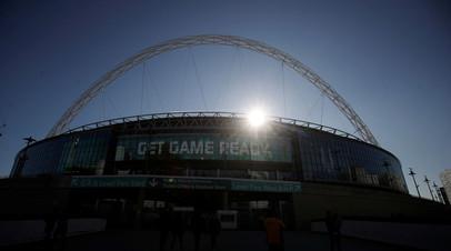 В Англии с сезона-2019/20 введут временное удаление футболистов