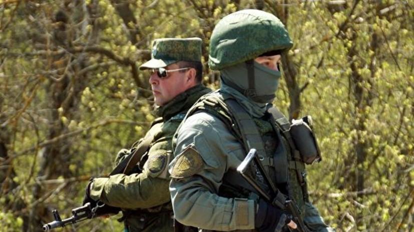 СБУ назвала число пропавших без вести в Донбассе