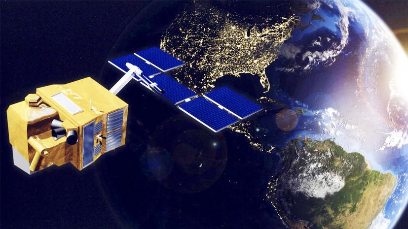 «В фарватере вашингтонской политики»: почему Россия подвергла критике новую военно-космическую стратегию Франции