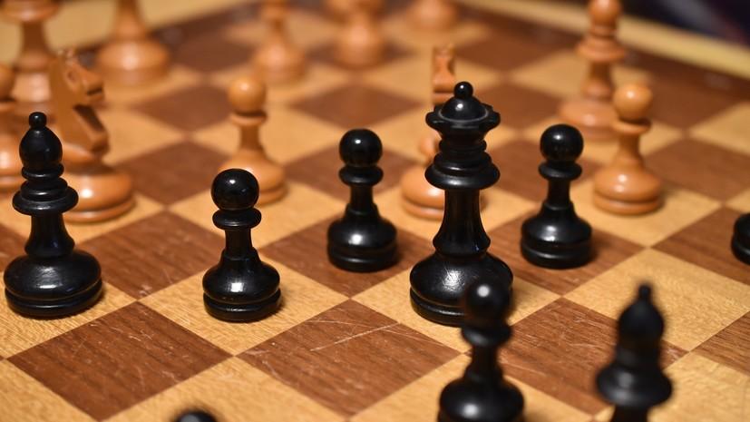 Гроссмейстер оценила идею сделать шахматы обязательной дисциплиной в школах России