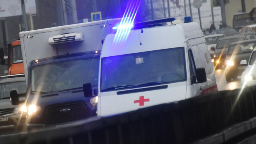 Эксперт прокомментировал ужесточение наказания за непропуск скорой
