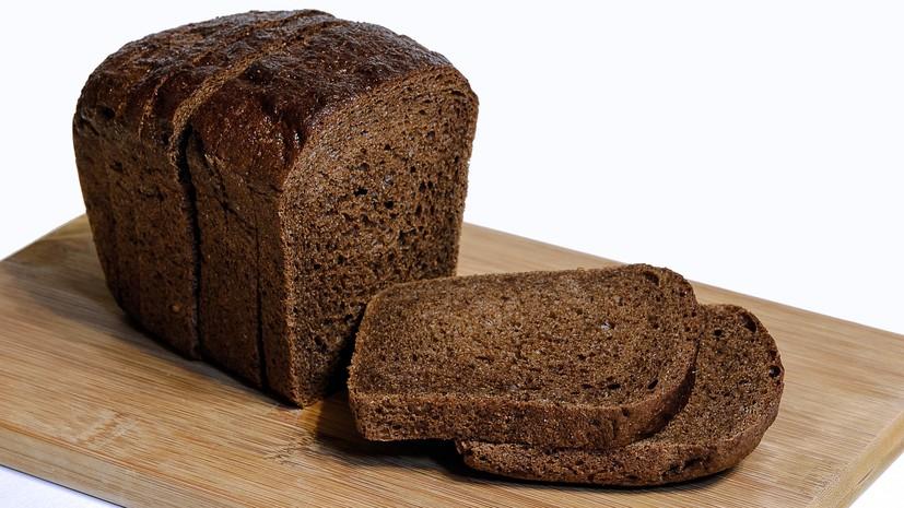 В Росстате сообщили о росте цен на хлеб