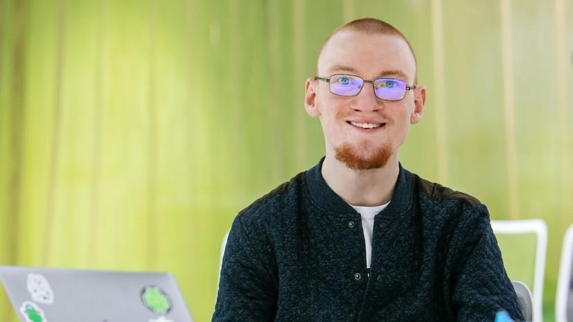 «Человеку важно иметь возможность высказаться»: как российский программист разрабатывает синтезаторы речи