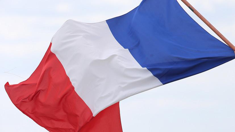 Франция оценила возможность присоединения США к нормандскому формату