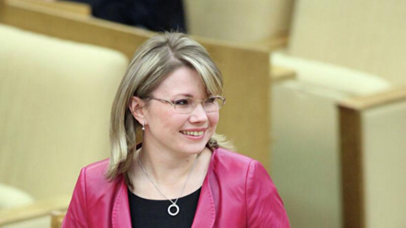 Омбудсмен Подмосковья поможет дворнику с долгом в 2 млрд рублей