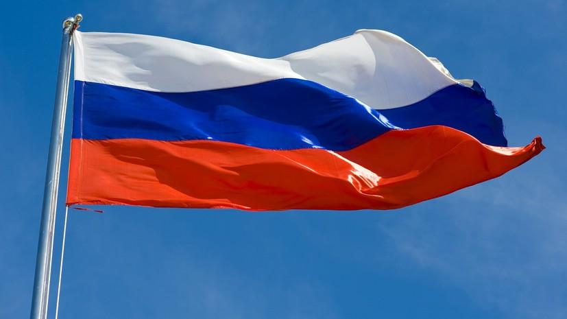 Россия, Азербайджан и Иран будут работать над проектом соединения своих энергосистем
