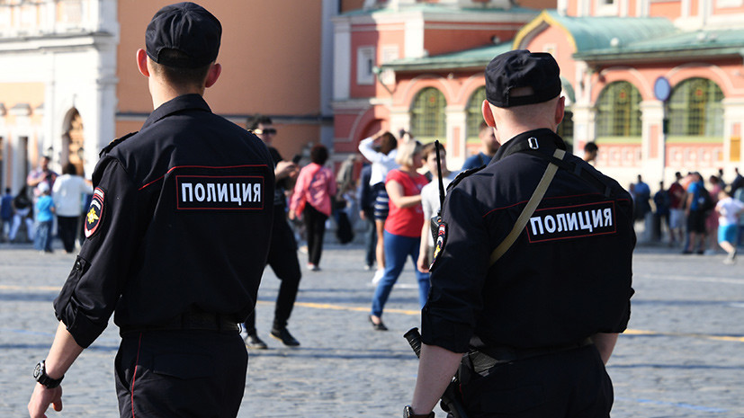 Равенство перед законом: в Госдуму направлена инициатива о декриминализации статьи об оскорблении представителей власти