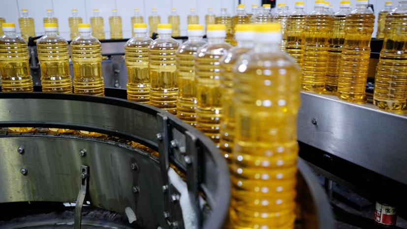 В Ульяновской области ещё пять человек отравились маслом