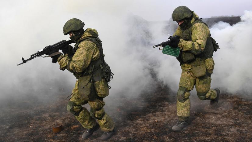 «Обмен опытом и укрепление дружественных связей»: какими будут стратегические учения «Центр-2019» в России