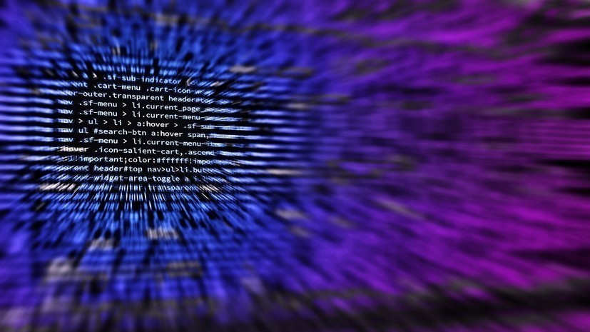Сайт посольства России в Британии подвергся хакерской атаке