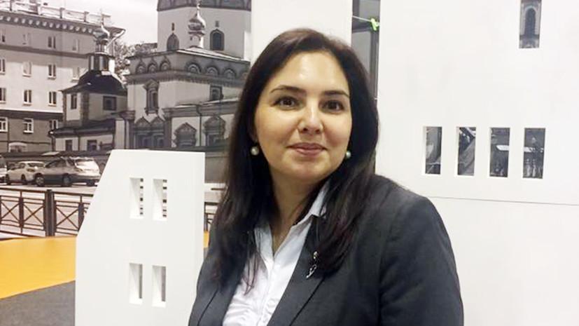 Иркутский губернатор призвал изучить аудиозапись о «быдле» в Тулуне
