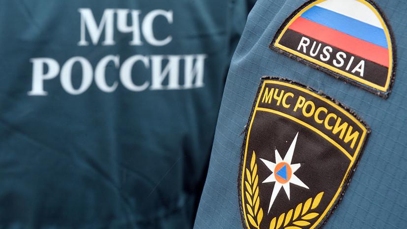 Спасатели предупредили о тумане в Татарстане