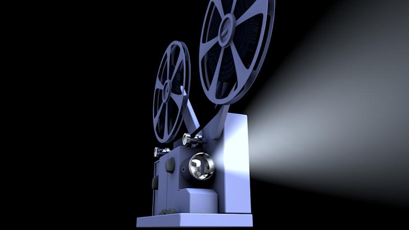 «Неделя татарстанского кино» пройдёт 23—31 августа в Казани