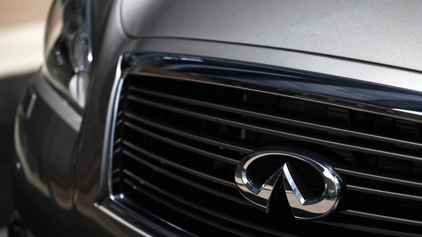 Эксперты назвали марки автомобилей с наибольшей долей владельцев-мужчин