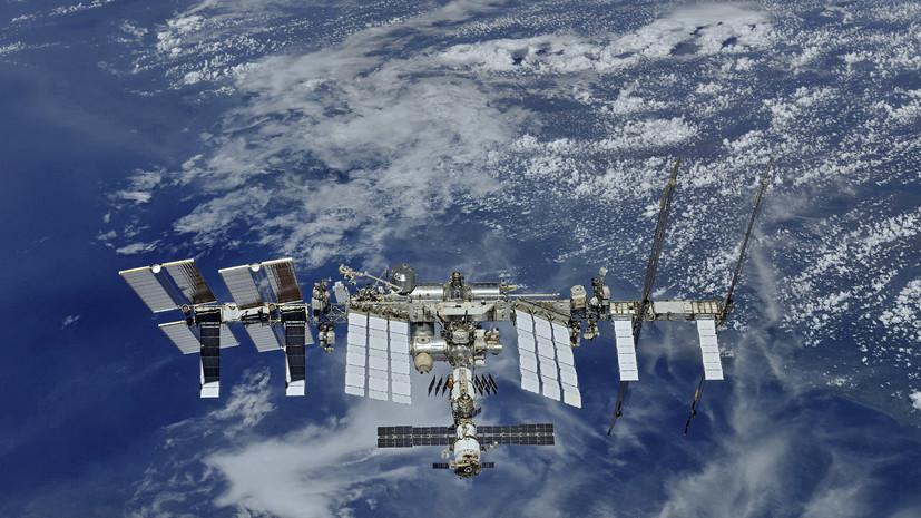 Кораблю «Союз» с роботом FEDOR не удалось состыковаться с МКС