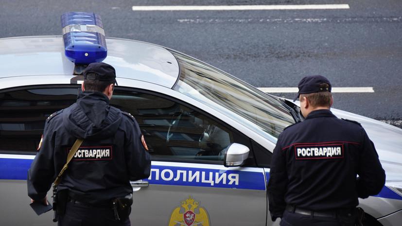 В Калужской области убили ветерана войны