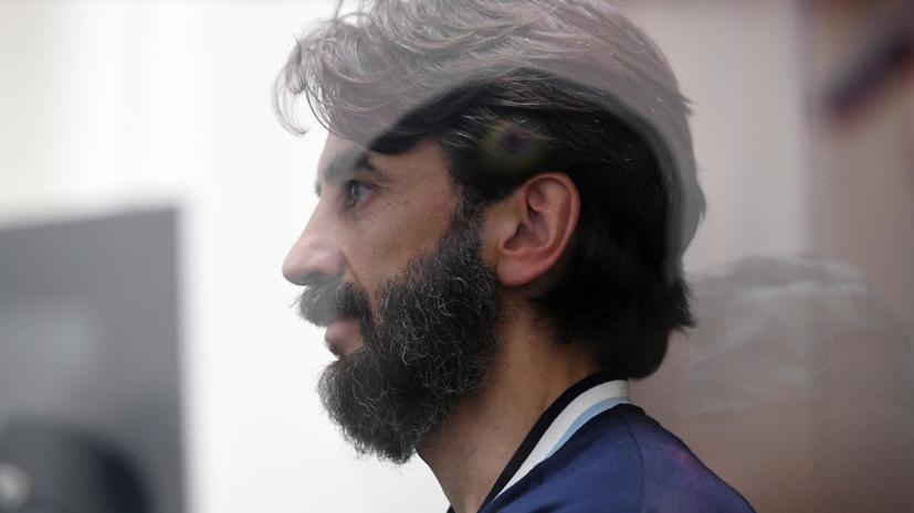 По делу Абызова арестовали имущество на 27 млрд рублей