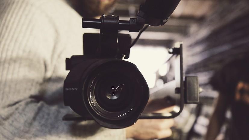 В Оренбургской области появится комиссия для поддержки кино