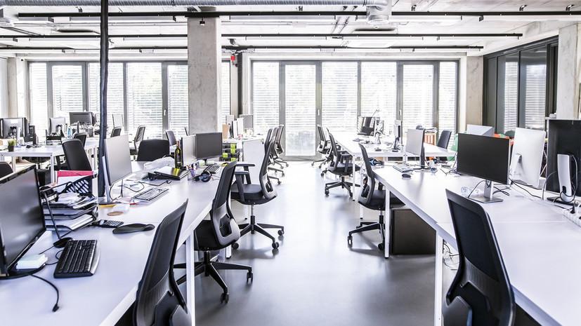 Основатель Alibaba предсказал переход на 12 часовую рабочую неделю