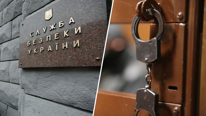«Информационный хаос»: на Украине заявили об отсутствии конкретной даты обмена заключёнными с Россией