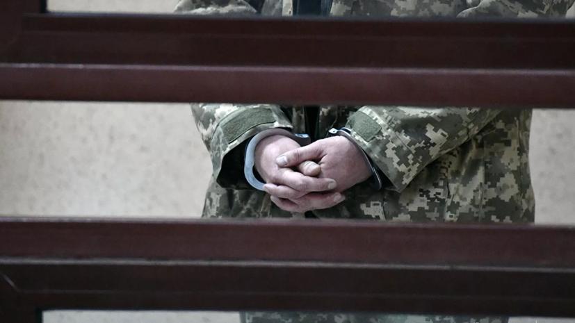 Спикер Рады выступил против пиара на теме обмена заключёнными
