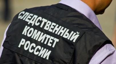 © sledcom.ru