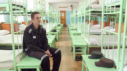 Как московского студента осудили на семь лет за наркотики