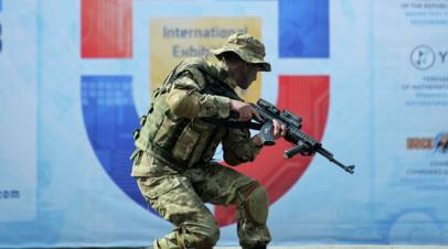 В Армении завели дело из-за срыва тендера на поставку оружия из России